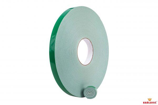 51-Obojstranná-páska-na-zrkadlá-1m---kotúč-66-bežných-metrov – kópia